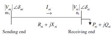 ترجمه مقاله ترکیب الگوریتم ژنتیک و الگوریتم بهینهسازی ازدحام ذرات برای یافتن اندازه و مکان بهینۀ تولید پراکنده در سیستمهای توزیع