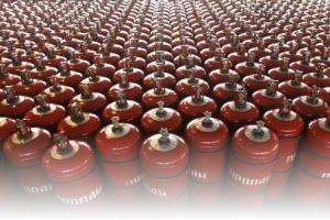 دانلود فایل ورد Word پروژه بررسی خواص گاز مایع و استفاده از آن در موتورهای درون سوز