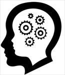 هوش,تعاریف و مفاهیم تربیتی ، تحلیلی و کاربردی هوش از نگاه روانشناسان