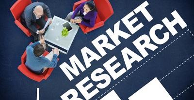 مدیریت بازاریابی بین الملل