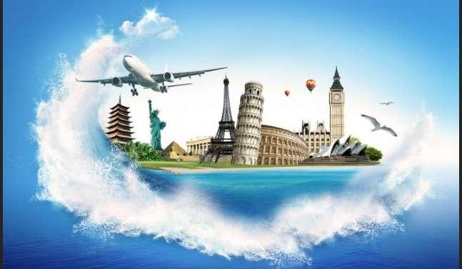 مدیریت بحرانهای صنعت گردشگری+ تحقیق جهانگردی و هتلداری