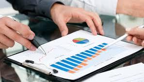 پاورپوینت شاخص های نوین سنجش عملکرد مالی شرکتها(همراه با مثالهای تشریحی)