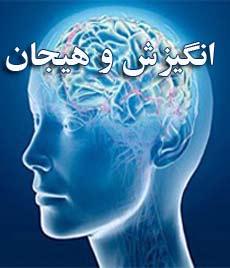 کتاب مجموعه روانشناسی ( روانشناسی فیزیولوژیک و انگیزش و هیجان )