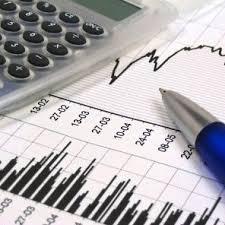 پاورپوینت ارزیابی عملکرد شرکت از طریق کیفیت سود