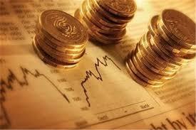 پاورپوینت بودجه بندی سرمایه ای در وضعیت های نامطمئن(همراه با مثالهای تشریحی)