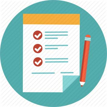 بررسی مدیریت دانش بر نو آوری سازمانی