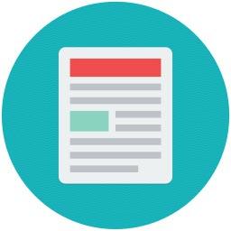 سازماندهی منابع رشته علم اطلاعات و دانش شناسی